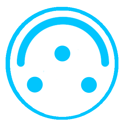 icon-input.png
