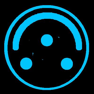 icon-xlr1-4.png