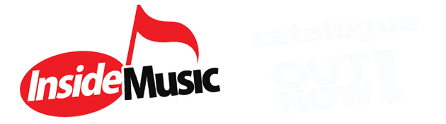 inside-music-banner-png.png