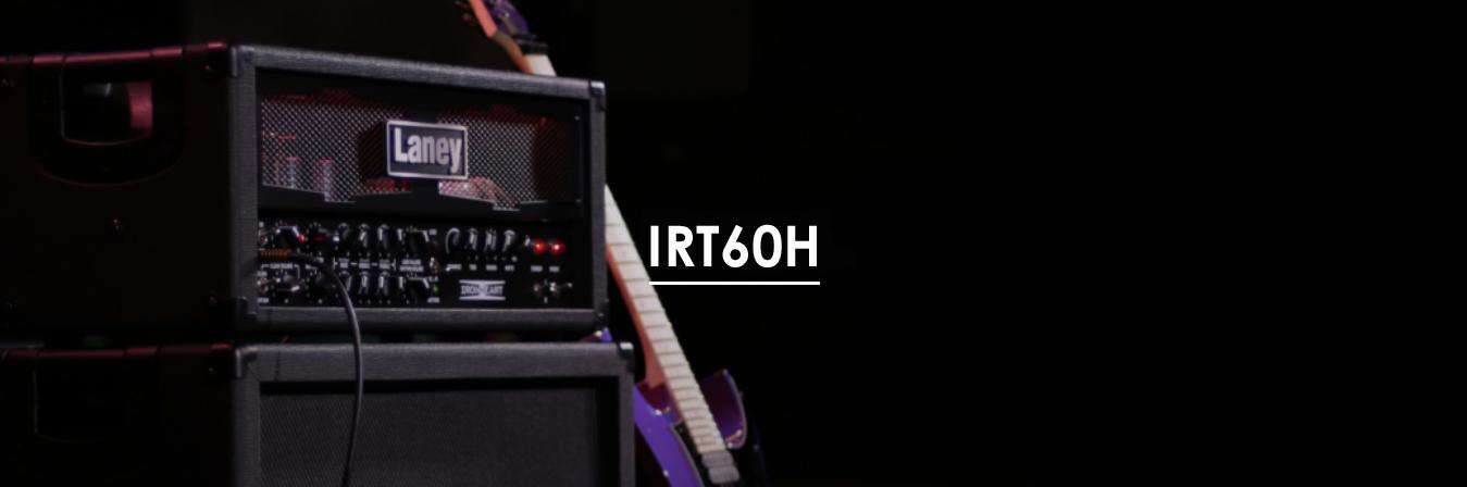 ironheart-2-banner.jpg