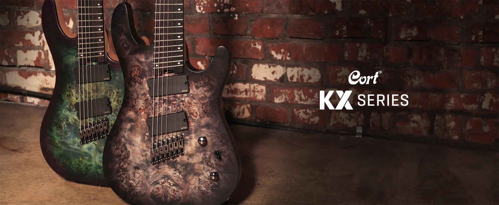kx-banner.jpg