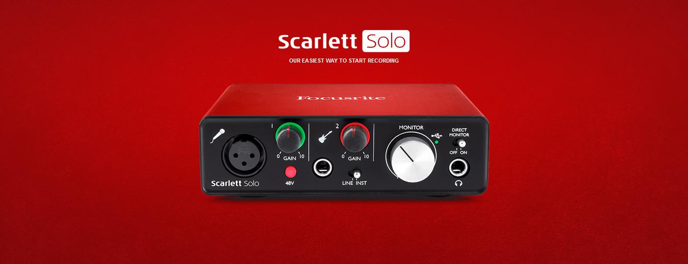 scarlett-solo-banner.jpg