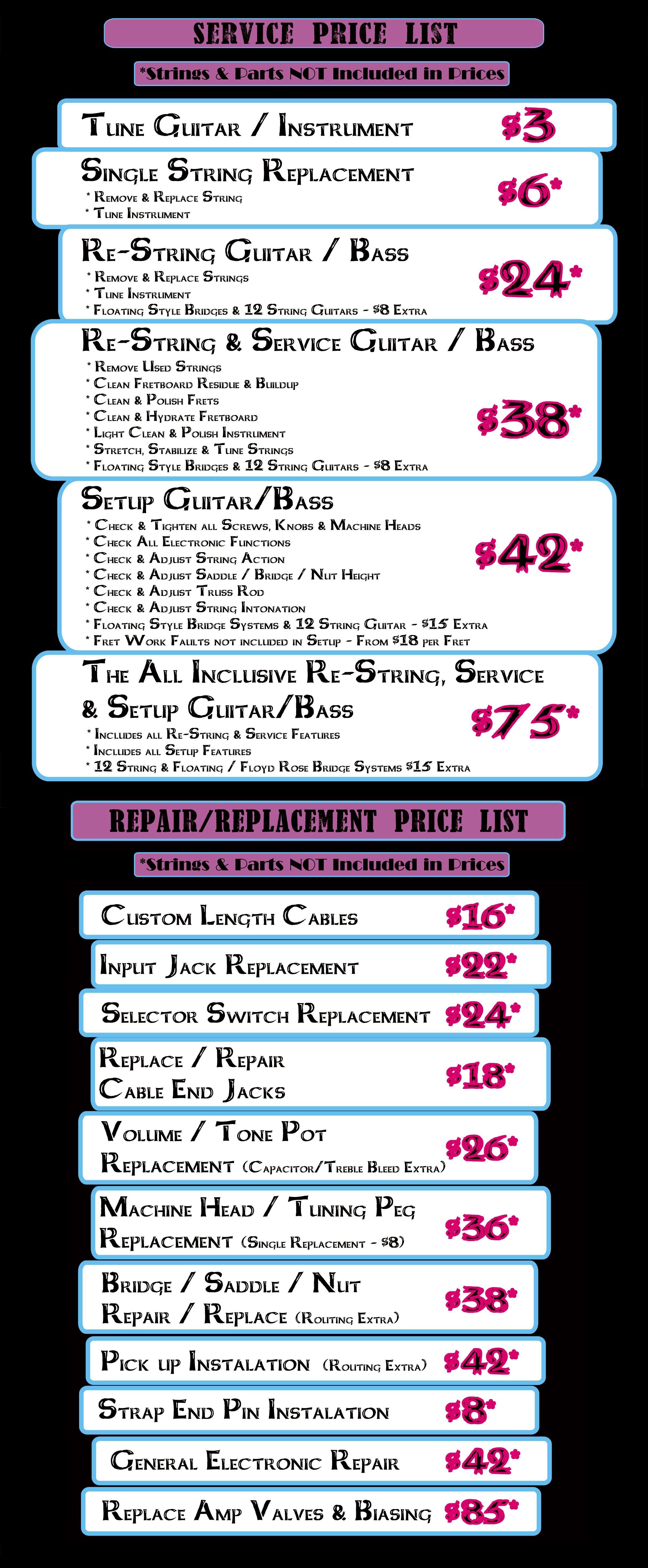 service-repair-price-list-2020-copy.jpg