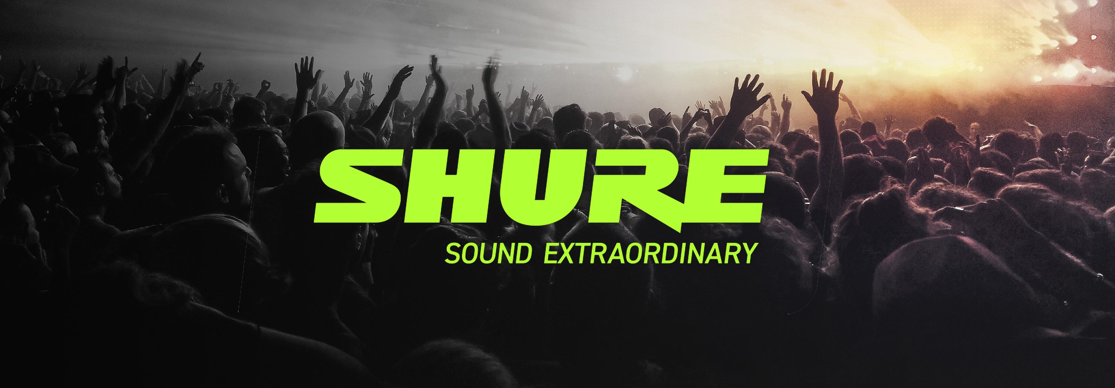 shure-banner.jpg
