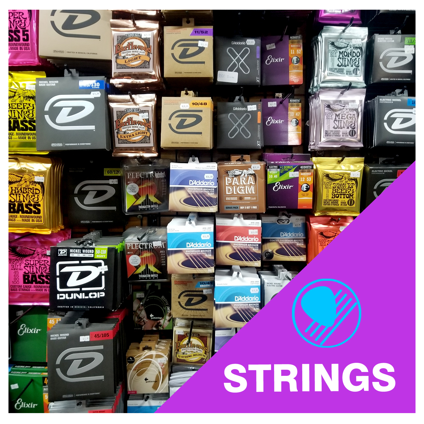 strings-copy.jpg