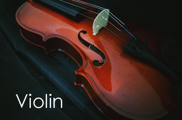 violin-360px.jpg
