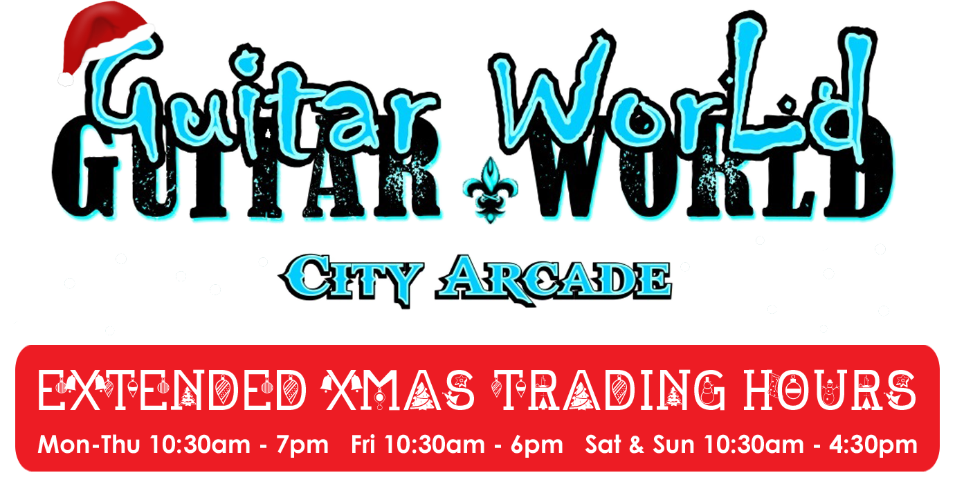 xmas-trading-hours-banner-2018-copy7.png