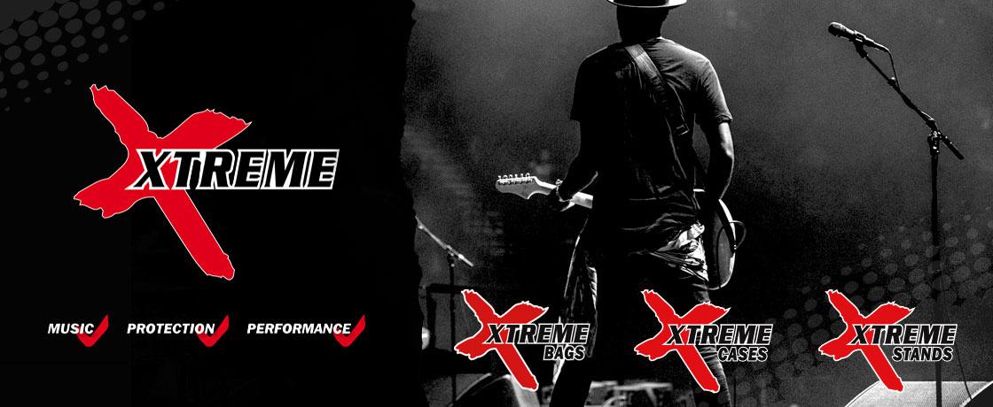 xtreme-banner.jpg