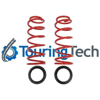 Rear Air to Coil Spring Conversion Kit #TT-T203R