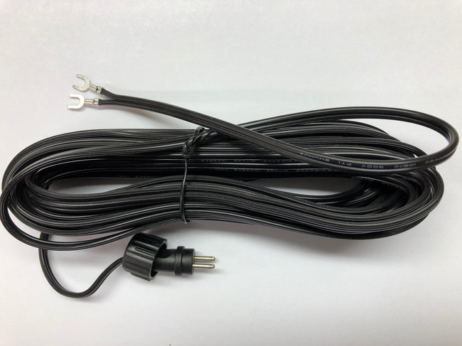 long cord