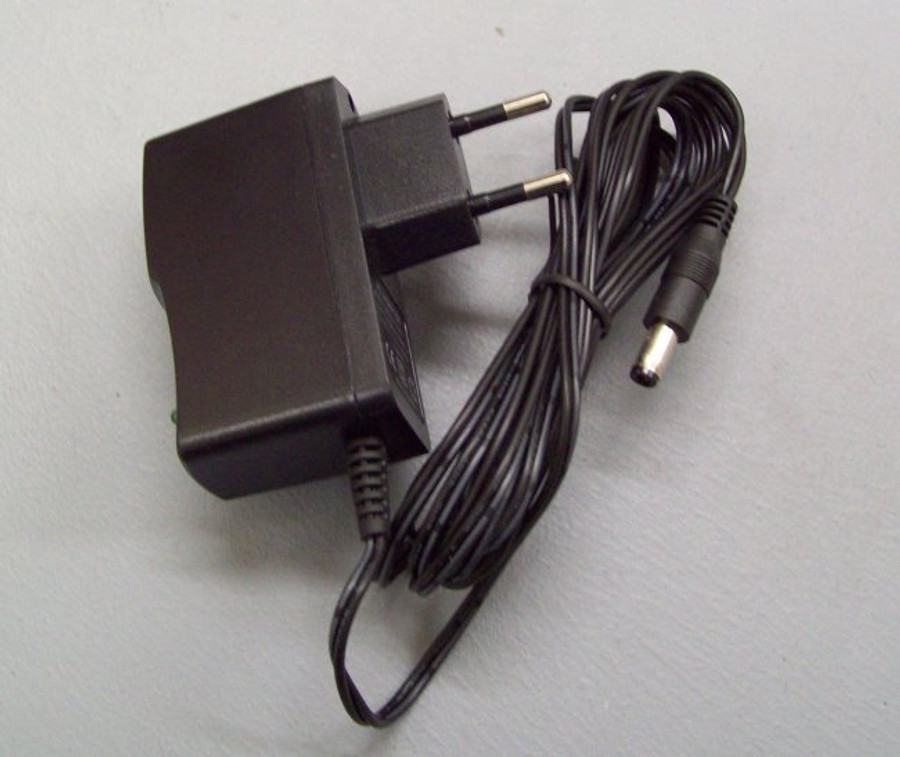 Euro Style Power Adapter for Super Feeder