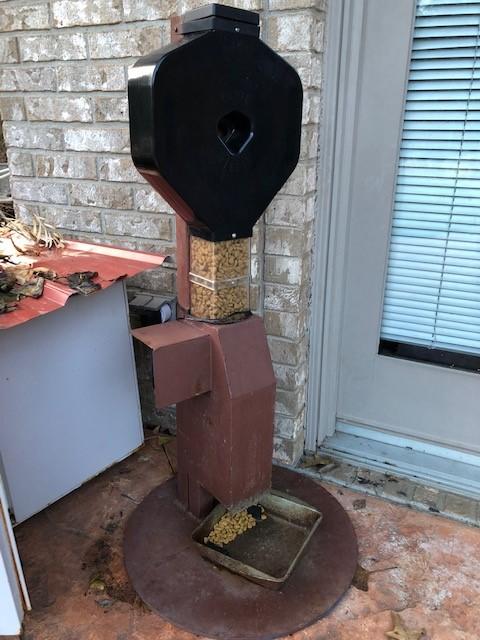 csf-3xl-dispenser-in-metal-box-2.jpg