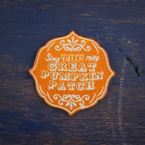 TGPP Patch
