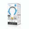 A21/Omni-Directional/16 W/ 120 V/ 1600 lm/ 230°/ 5000 K/ 80 CRI / 100 lm/W