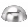 UFO LED High bay 80° V Series Aluminum Reflector available