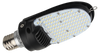 LED HID Retrofit Lamp 115wt, 149500 lumens, 5000 kelvin, 100-277 Mogul (E39) Base