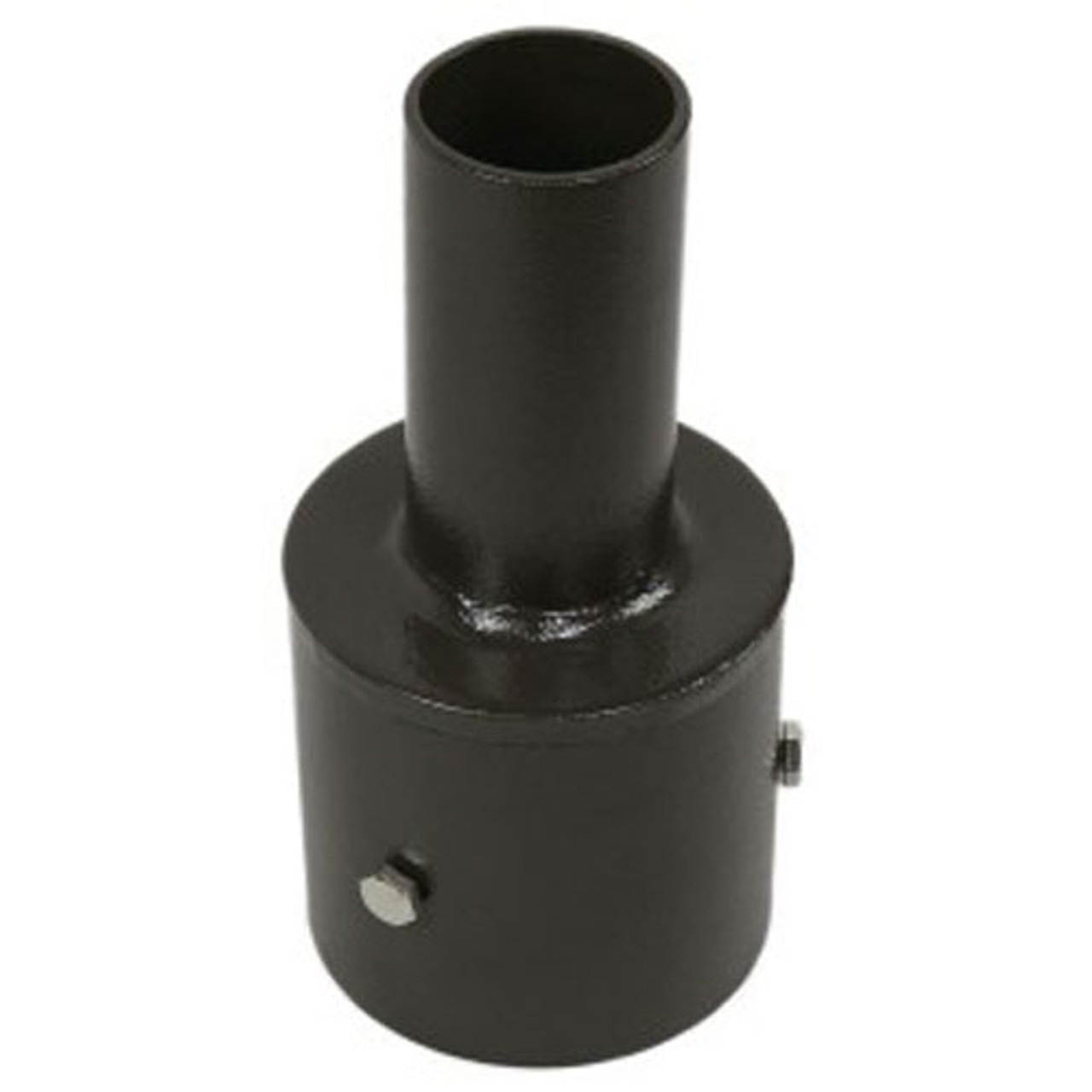 """Fixture Base for 4"""" Round Pole"""