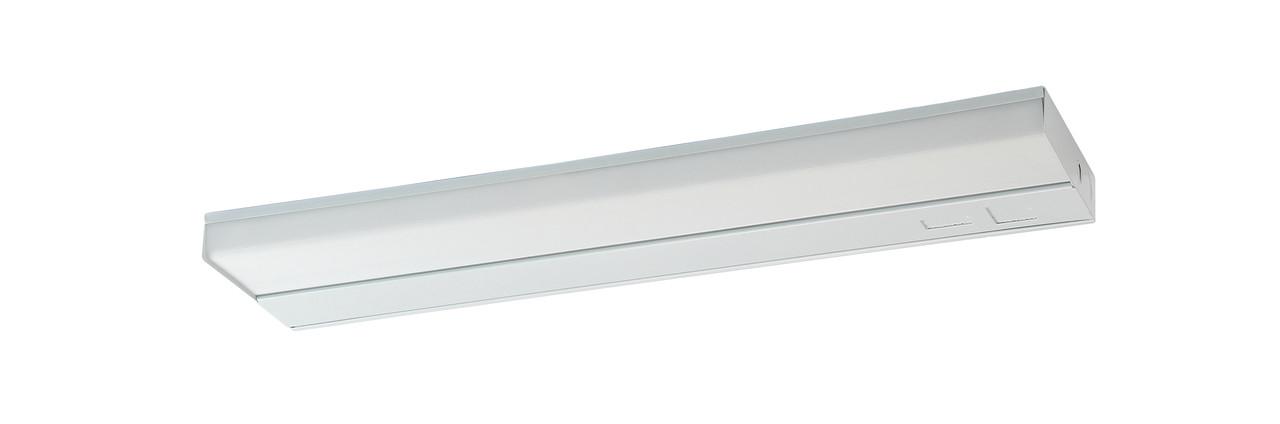 "24"" 14 Watt, 840 lumens, LED Dimmable Under cabinet light"