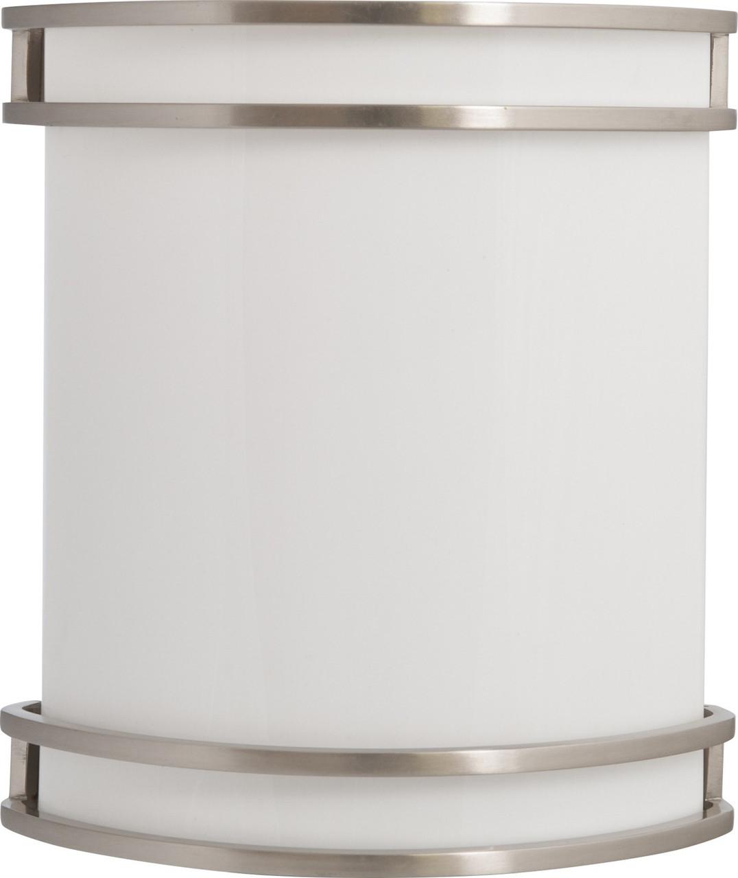 14 Watt LED Vanity Wall Sconce light, 1200 lumens