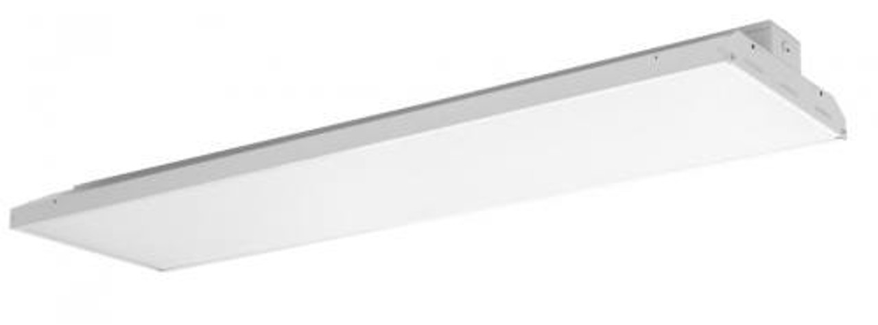 Slim Linear LED High Bay 320