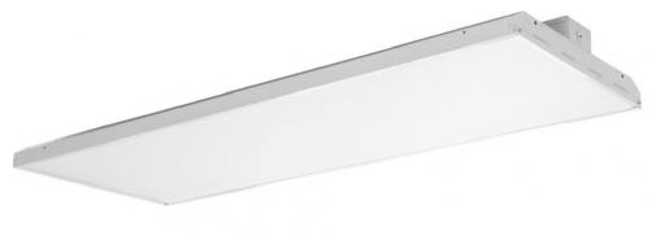 Slim Linear LED High Bay 425