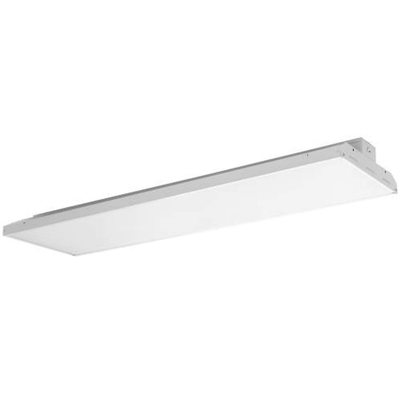 Slim Linear LED High Bay