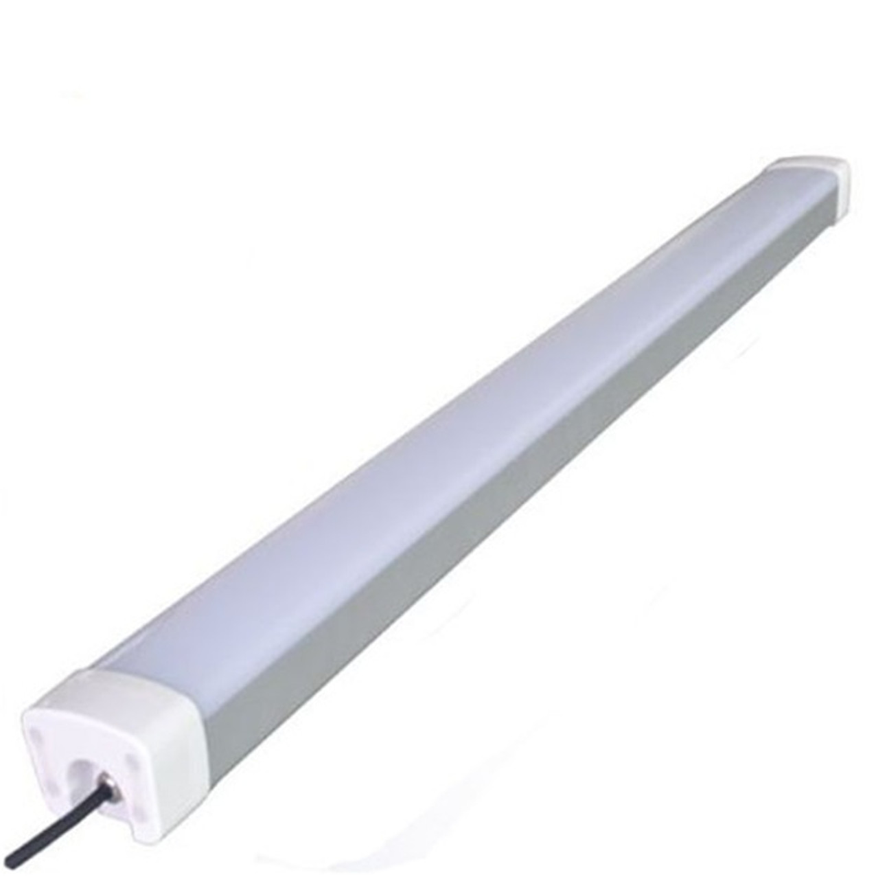 LED Tri Proof Light