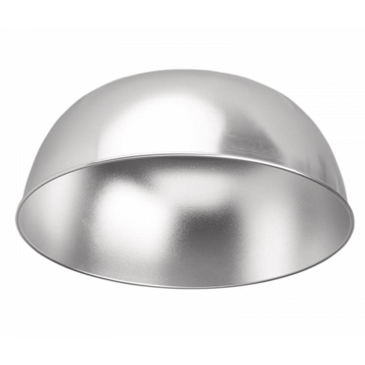 UFO 80 Degree V Series Aluminum Reflector