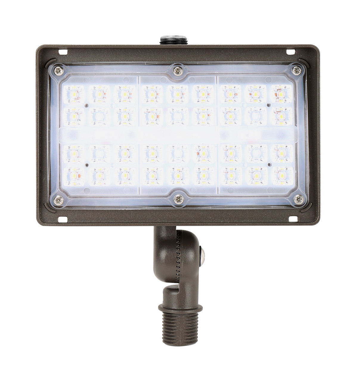 Small-led-Flood-Knuckle-photocell-front