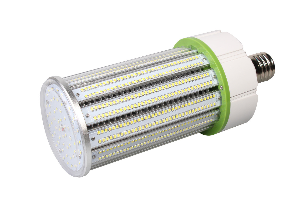 100W LED Corn Light Bulb