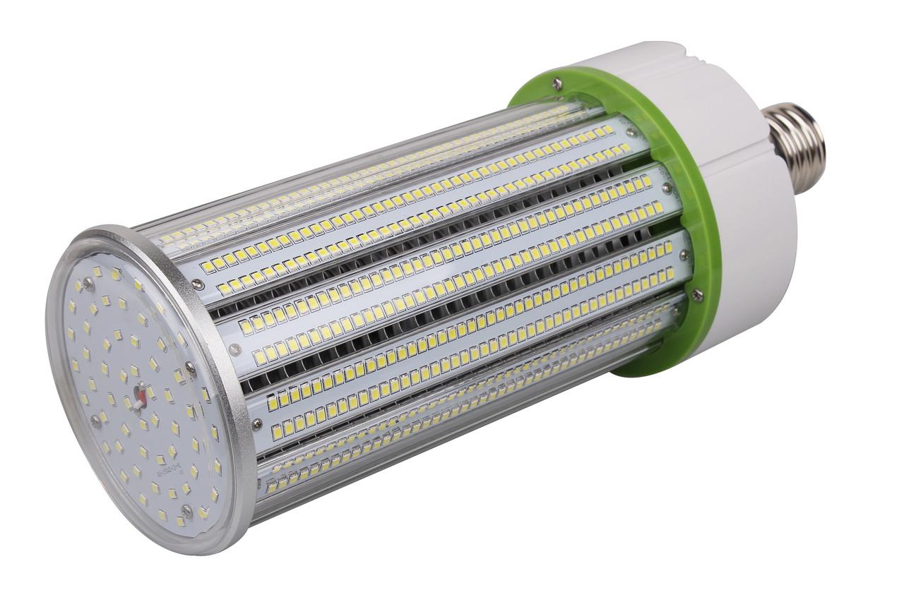 150W LED Corn Light Bulb 100-277