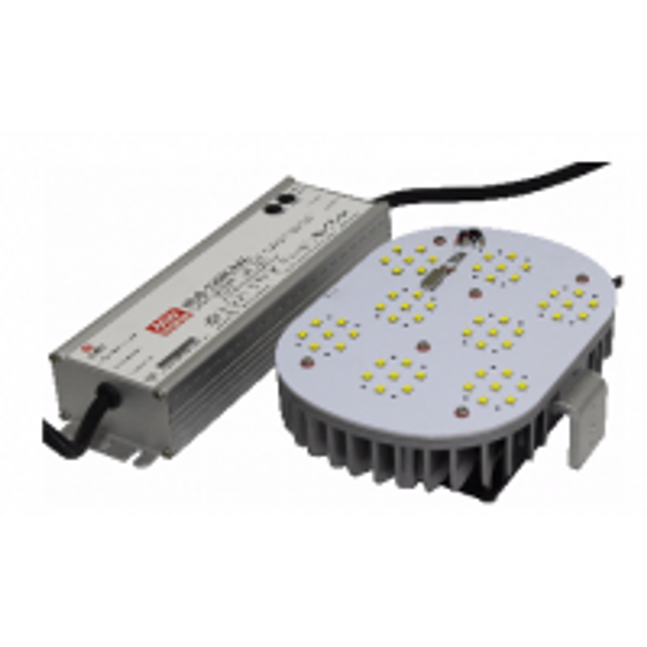 120 WATT LED RETROFIT KIT