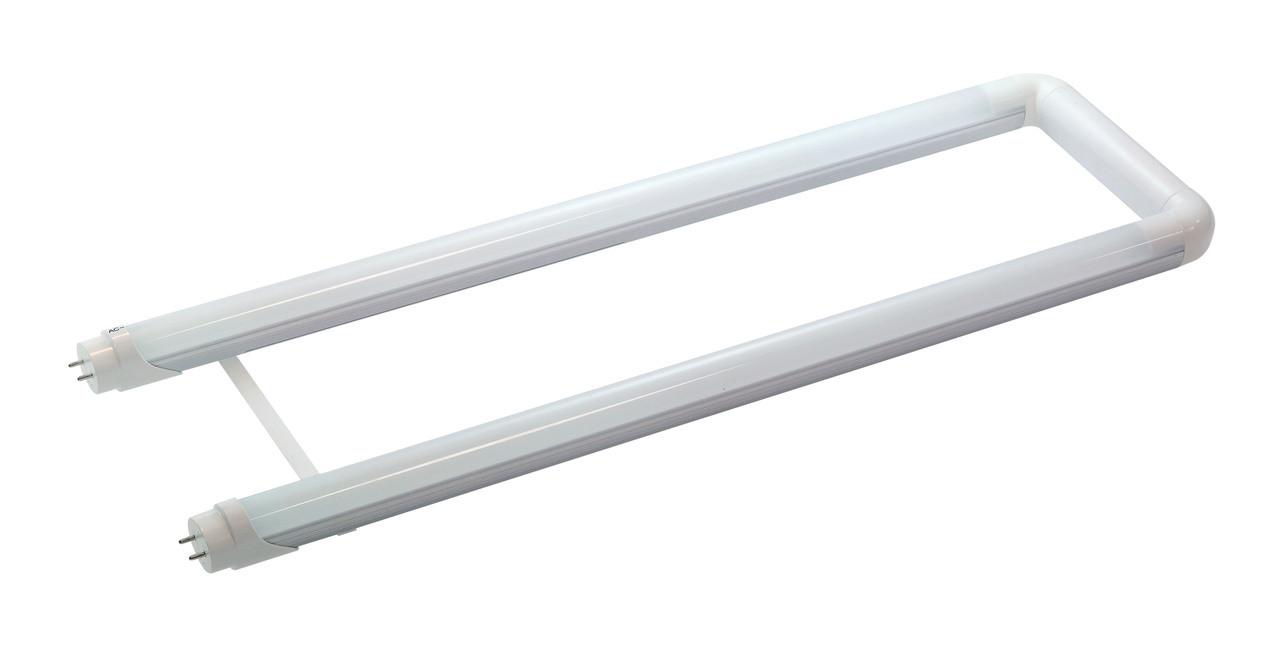T8 LED U-bend Tube