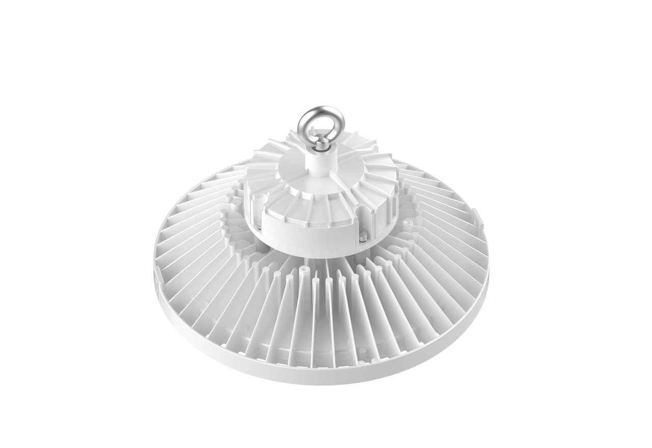 UFO LED High Bay - Top View