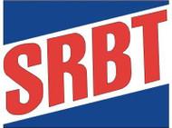 SRB Technologies