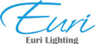 Euri Lighting