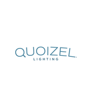 QUOZEL LIGHTING