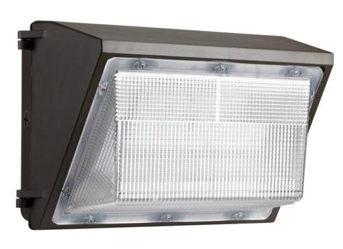 LED Wall Pack Light 135 Watt