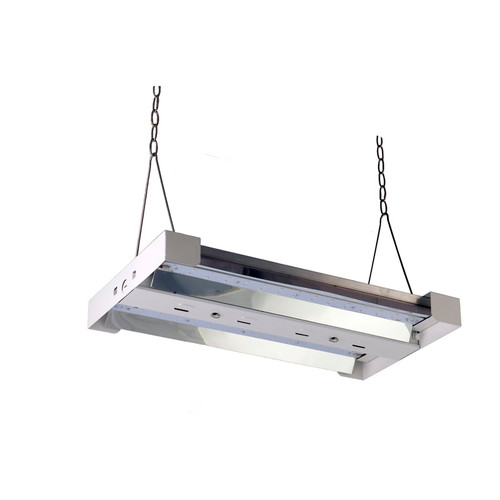 LED I-BEAM HIGH BAY