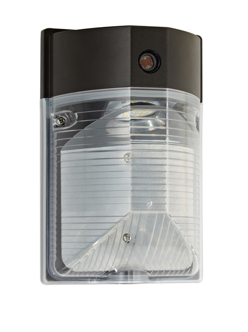 Mini LED Security Light
