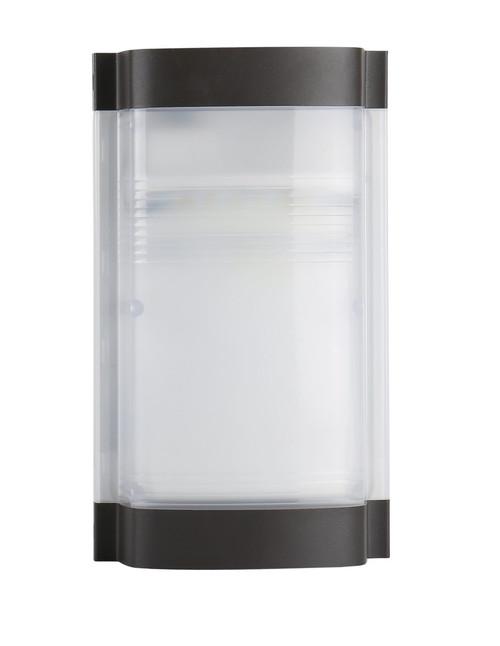 Slim Wall Mount LED Light