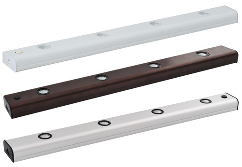 "20"" LED Bar Light 4 Watt, 304 lumens , 3000 kelvin, 120 volt"