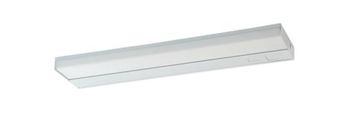 "9"" 5 Watt, 300 lumens , LED Dimmable Under cabinet light"