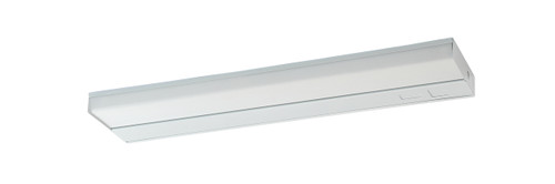 "12"" 7 Watt, 420 lumens, LED Dimmable Under cabinet light"