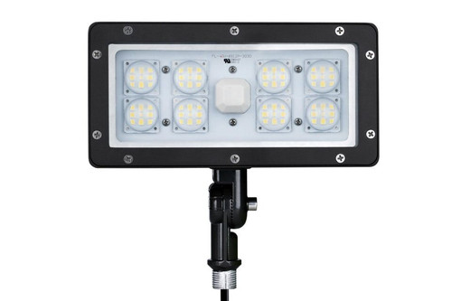 45W LED Flood Lighting with Knuckle