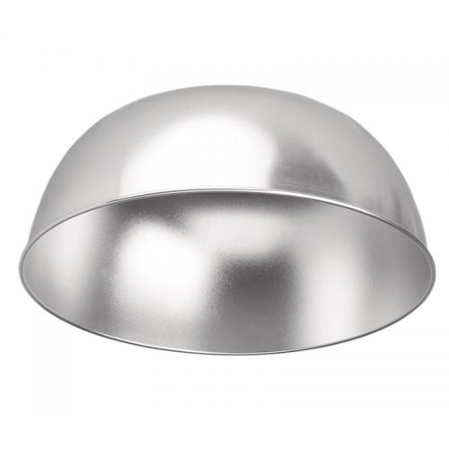 UFO 80° V Series Aluminum Reflector