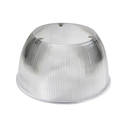 UFO 60 Degree V Series Poly carbonate Reflector