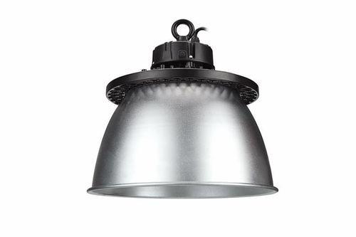 UFO Aluminum Reflector