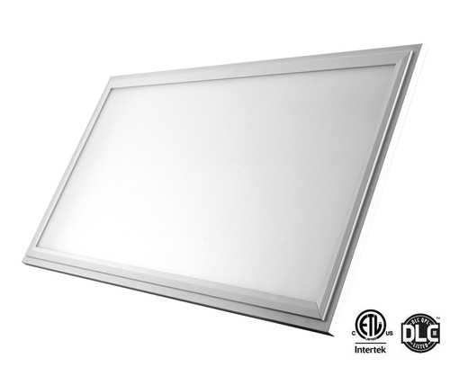2x4 LED Panel Light