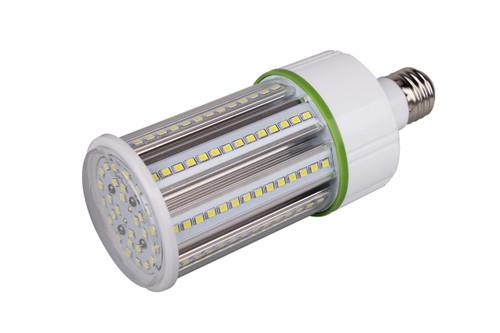 30W LED Corn Light Bulb 100-277